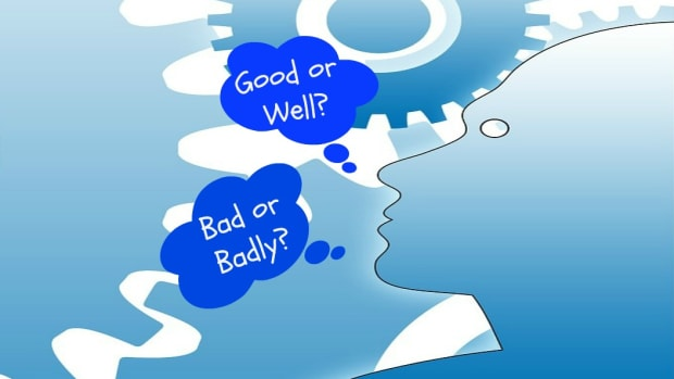 the-naughty-grammarian-when-to-use-good-vs-well-bad-vs-badly