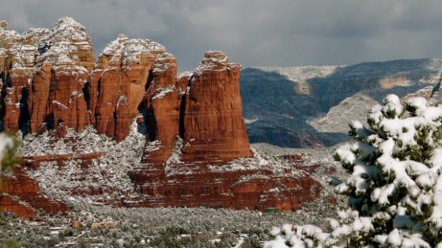 arizona_in_winter-2005_grand-canyon