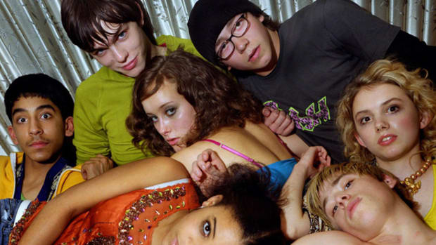 where-is-the-skins-generation-1-cast-now