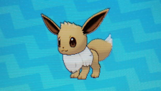how-to-evolve-eevee-in-the-pokemon-games