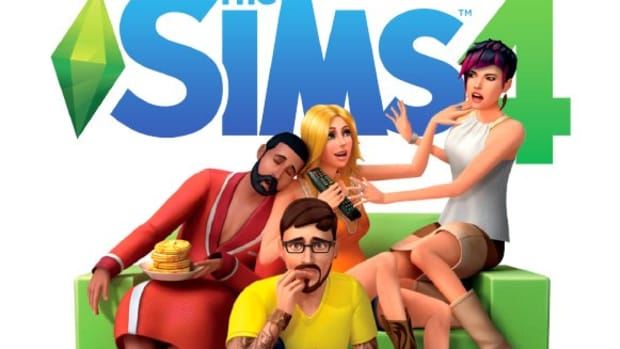 5-must-have-mods-for-the-sims-4