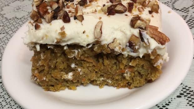 high-altitude-carrot-cake