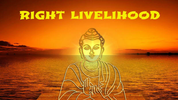 right-livelihood-the-quest-for-ethical-work