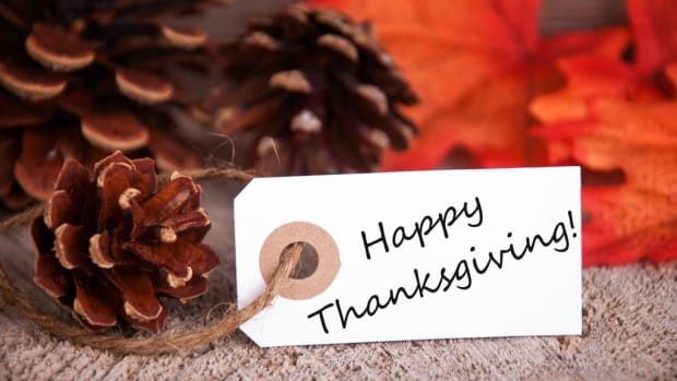 thanksgiving-card-messages