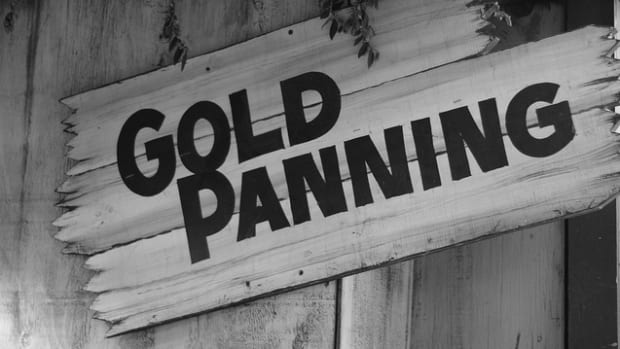 panning-for-gold-in-your-backyard