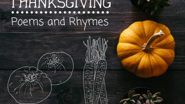 thanksgiving-poems-and-rhymes