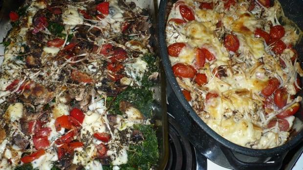 vegetable-lasagna-easy-recipe