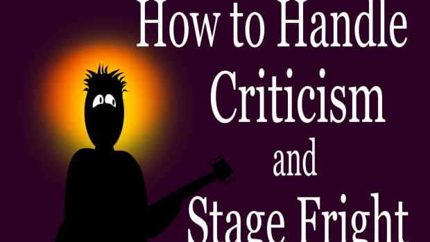 how-to-handle-criticism-as-a-guitar-player