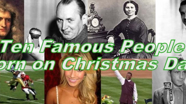 ten-famous-people-born-on-christmas