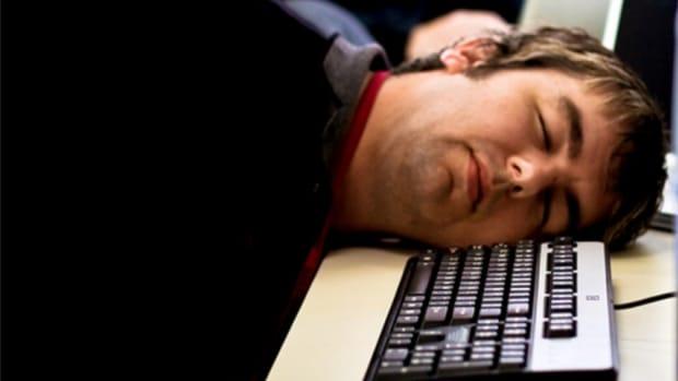 what-its-like-to-have-a-sleep-study-to-test-for-sleep-apnea