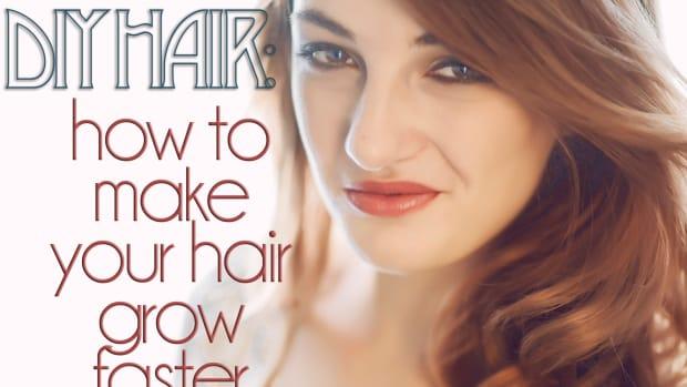 diy-hair-make-your-hair-grow-faster