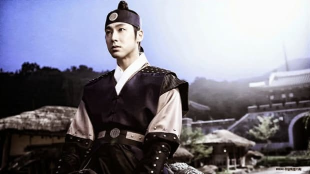 top-10-korean-idols-with-bad_at_ss-martial-arts-background