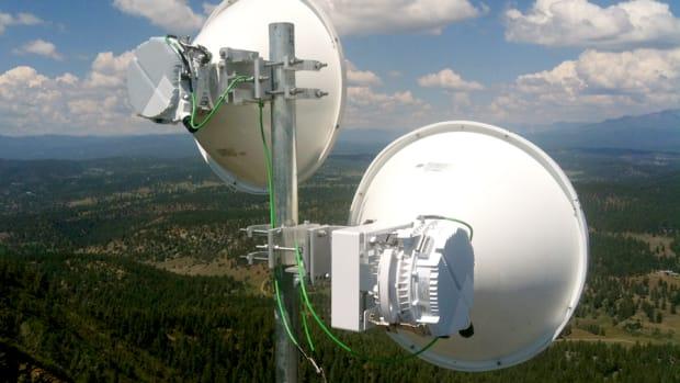 point-to-point-5ghz-wireless-link-bridge