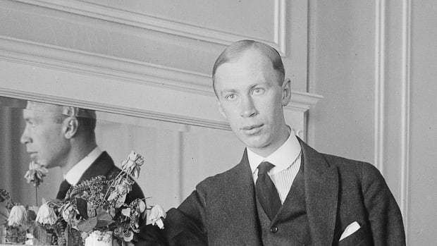 the-music-of-sergei-prokofiev-a-versatile-and-prolific-composer
