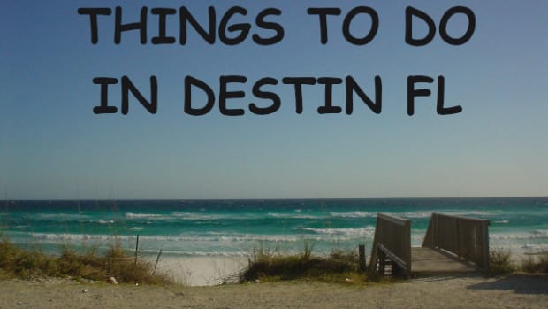 top-15-things-to-do-in-destin-florida