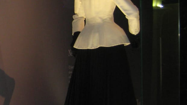 fashion-history-the-importance-of-christian-dior