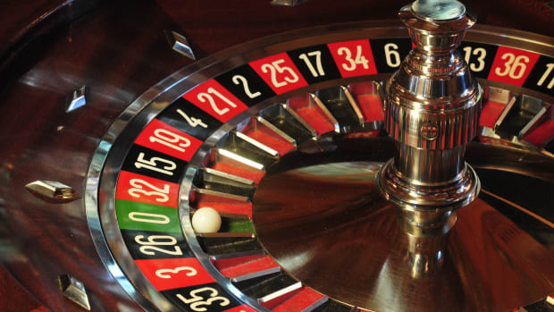 how-to-play-roulette-properly