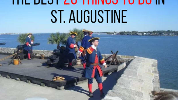 top-20-things-to-do-in-st-augustine-florida