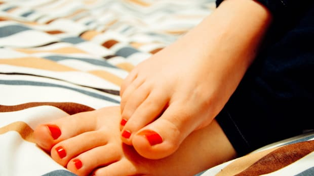 how-to-perform-a-pedicure-at-home