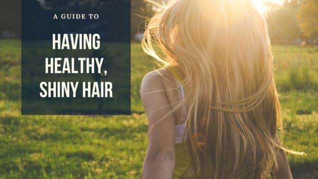 how-to-keep-hair-healthy