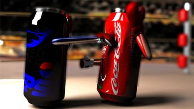 why-pepsi-is-better-than-coke