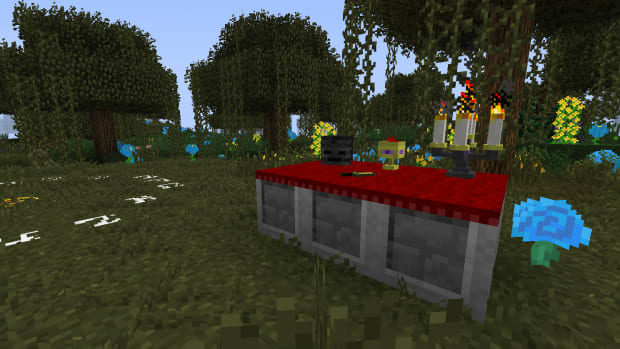 minecraft-mod-examination-witchery
