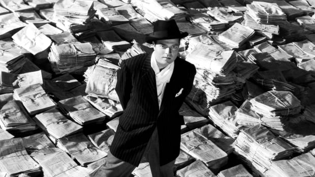 the-cold-wind-of-citizen-kane
