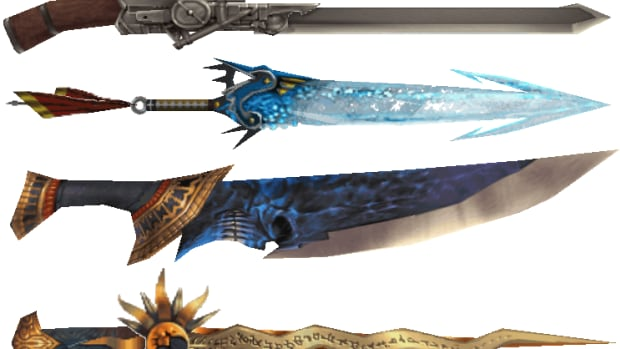 final-fantasy-which-sword-do-you-wield