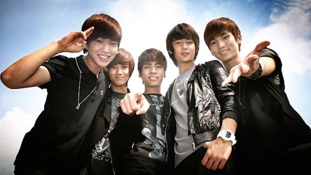 10-best-korean-songs-about-friendship
