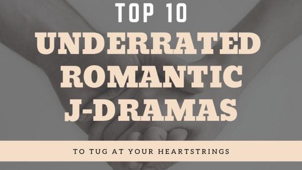 10-underrated-japanese-romantic-tv-drama