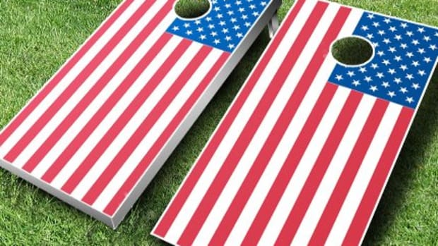 the-cornhole-game-history-rules-building-instructions-and-fun-accessories