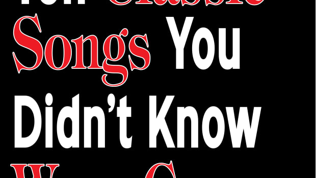 10-classic-songs-you-didnt-know-were-covers