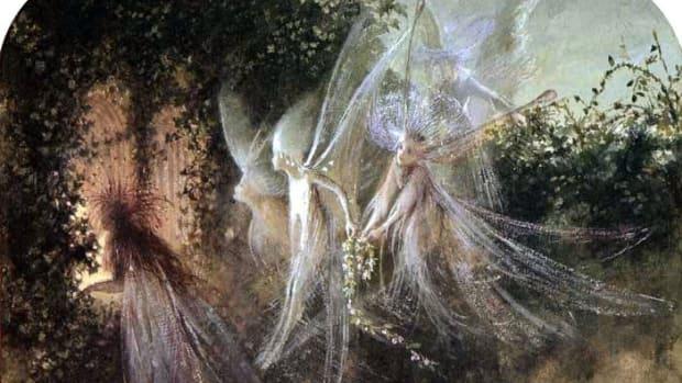 the-fairy-faith