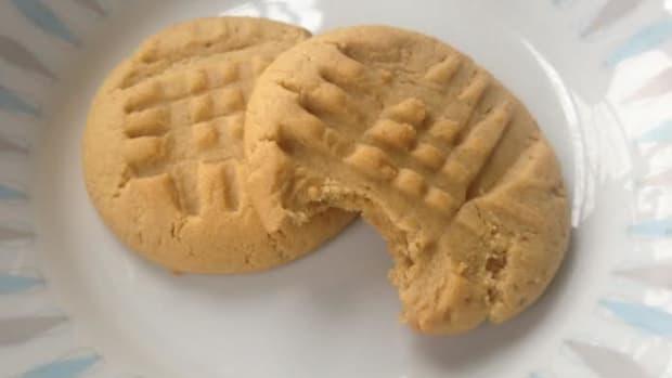 the-best-peanut-butter-cookie-recipe