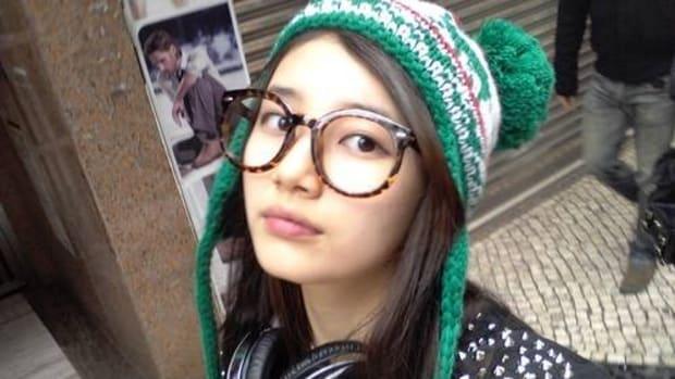 how-to-dress-up-like-a-kpop-idol