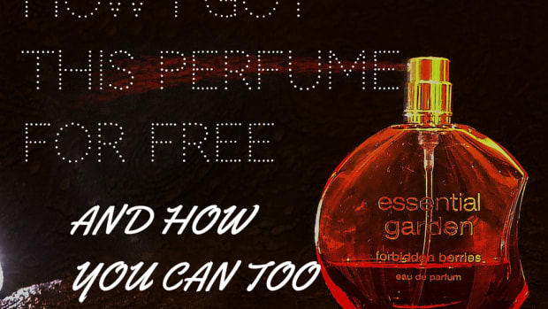how-to-get-free-perfume-samples-by-writing-to-companies
