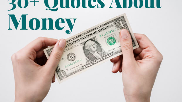 how-to-make-money-quotes-from-famous-people-on-money