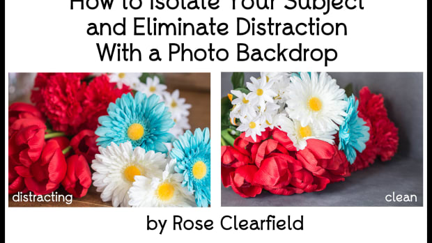 how-to-isolate-separate-your-subject-and-eliminate-distraction-with-a-photo-backdrop-background