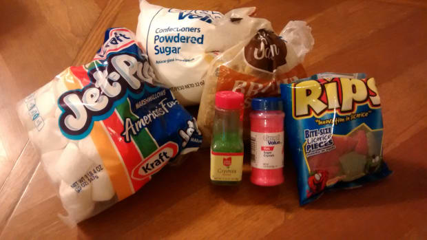 overcoming-a-sugar-addiction-why-its-worthwhile-and-how-to-do-it