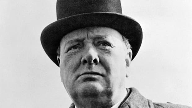 20-winston-churchill-facts