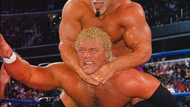 7-real-moments-in-the-fake-world-of-pro-wrestling