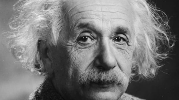 einsteins-rule-of-72-what-can-it-teach-you-about-accumulating-wealth