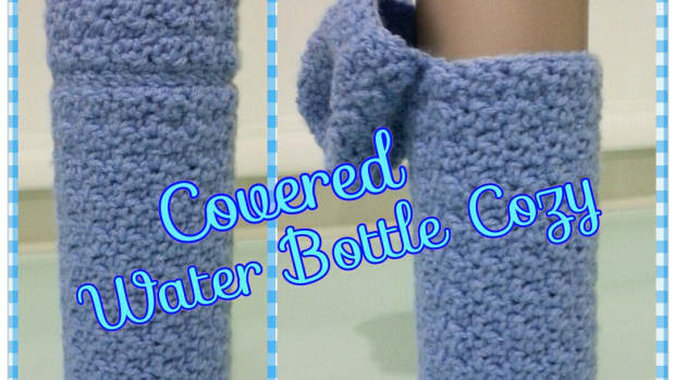 how-to-crochet-a-covered-water-bottle-cozy-free-crochet-pattern