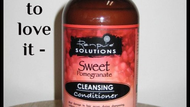 why-i-stopped-using-renpure-cleansing-conditioners