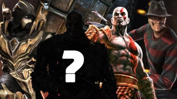 top-10-guest-characters-in-fighting-video-games