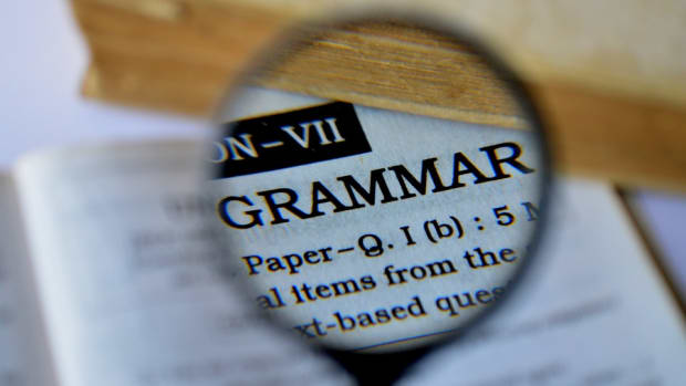 the-trouble-with-grammar