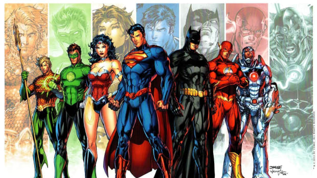 getting-into-dc-comics-justice-league-titles-new-52