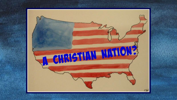is-the-united-states-a-christian-nation-democracy-not-theocracy