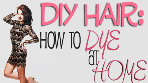 diy-hair-how-to-dye-at-home