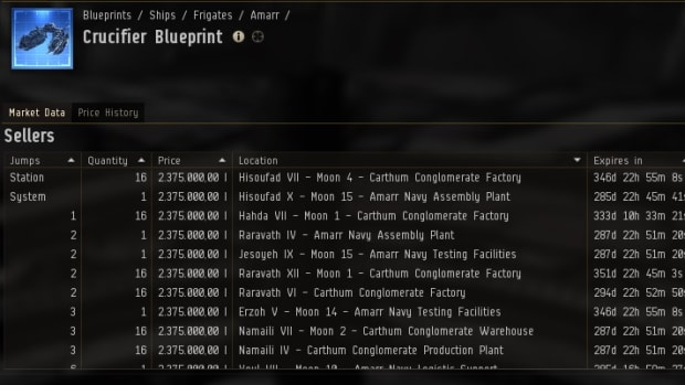 eve-online-trading-tips-and-tricks